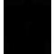 logo_ARCAN.png