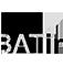 logo_BATir.png