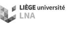 Logo ULiège & LNA