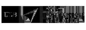 logo_polytech.png