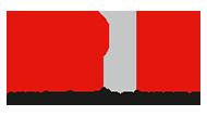 ARIB_logo