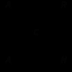 ARCAN_Logo