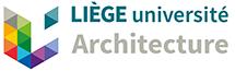 logo_liege_archi